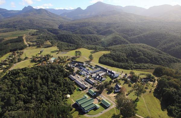 南非NMM大學SAASVELD校區.jpg