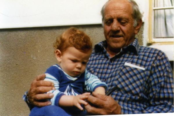 Pieter與祖父Piet.jpg