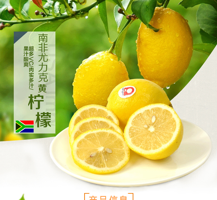 南非钥匙扣柠檬批发